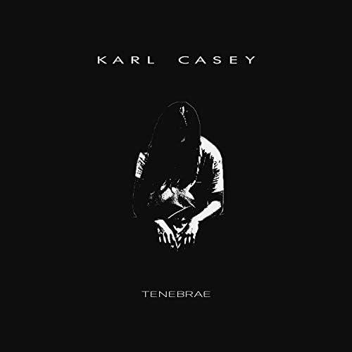 Karl Casey