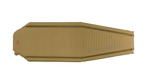 ROBENS TrailGuard, Tappetino Unisex-Adulti, Multicolore, 5,0 cm