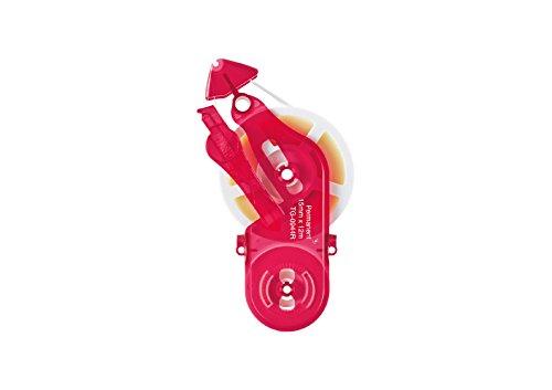 PLUS Japan Bande de recharge roller de colle MX, 12 m x 15 mm