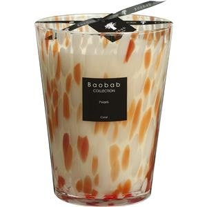 Photo de baobab-max24pc-pearls-coral