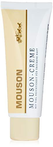 Garnier Gesichtscreme, Tagescreme, feuchtigkeitsspendend, für trockene Haut, Mouson, 6er Pack (6 x...