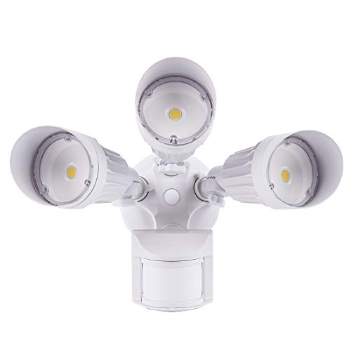 See the TOP 10 Best<br>Outdoor Flood Light Gasket