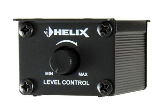 Helix SRC - Subwoofer Remote Control für Helix