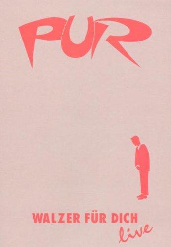 Pur - Walzer Für Dich (DVD-Single)