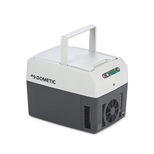 Dometic TC14-DC-A Tropicool TC14 Thermoelectric 12V Cooler/Warmer