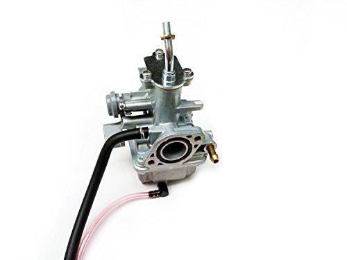 New Carburetor for Yamaha Raptor 80 2002 2003 2004 2005 2006 2007 2008 ATV Quad Carb Carby