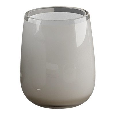 Nu Steel Roly Poly Collection Tumbler by nu steel
