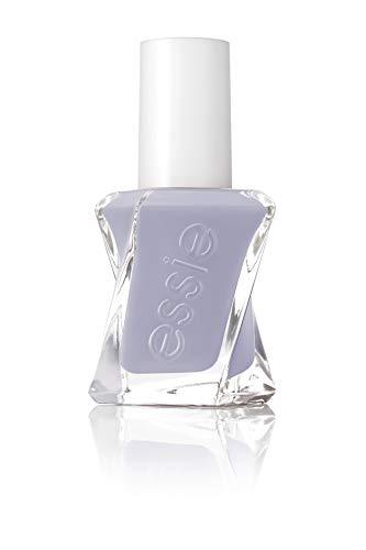Essie Gel Couture langanhaltender Nagellack, style in excess, Nr. 190, 13,5 ml