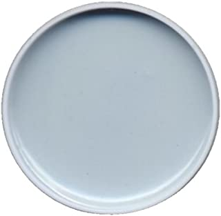 mehron Color Cups Face and Body Paint - Moonlight White (並行輸入品)
