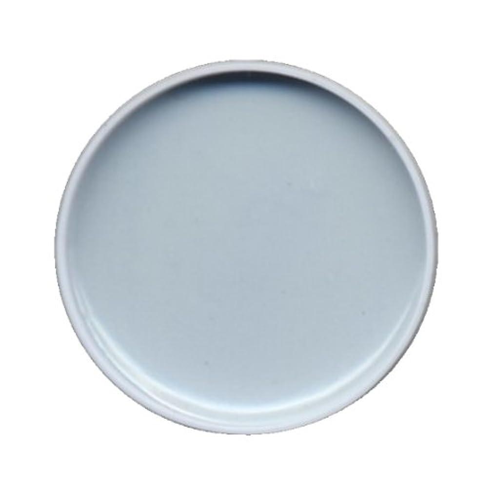 弱まるブリーフケースモックmehron Color Cups Face and Body Paint - Moonlight White (並行輸入品)