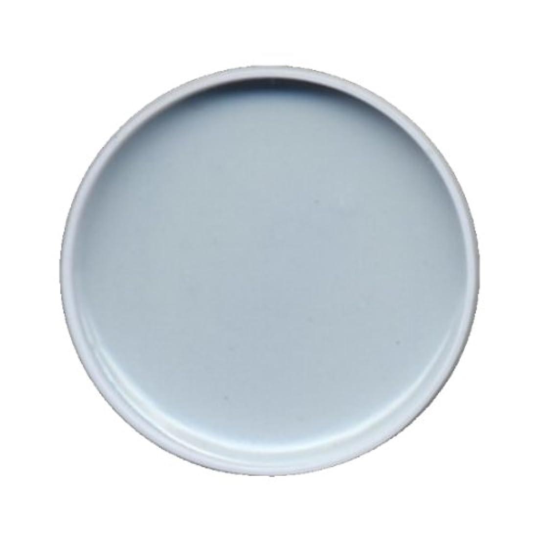 討論サーバ外側(3 Pack) mehron Color Cups Face and Body Paint - Moonlight White (並行輸入品)
