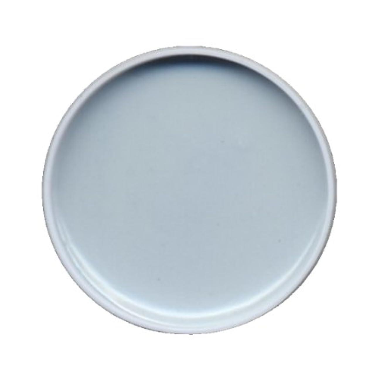 慣性離れた称賛(3 Pack) mehron Color Cups Face and Body Paint - Moonlight White (並行輸入品)