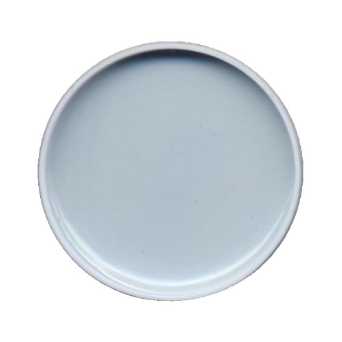 所有権ポンプ和(3 Pack) mehron Color Cups Face and Body Paint - Moonlight White (並行輸入品)