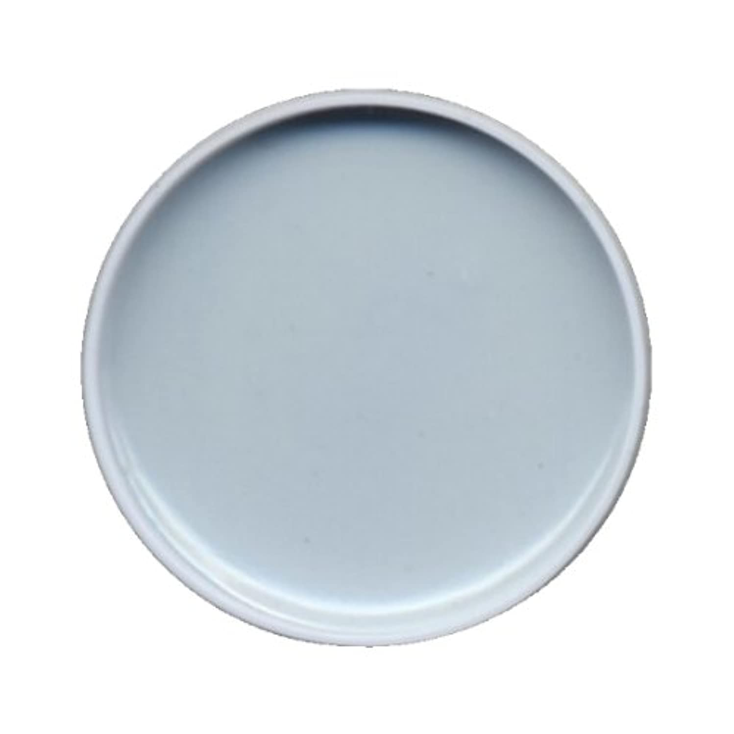 罪バナー幻想mehron Color Cups Face and Body Paint - Moonlight White (並行輸入品)