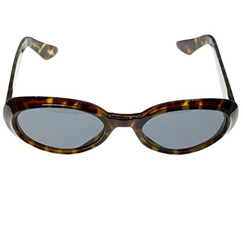 CHRISTIAN GAR Jh-61290-939-002 Gafas De Sol Para Mujer Colección Neo Complementos Montura De Plástico Color Marron