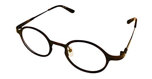 CONVERSE P005 Brille braun 42-21-145