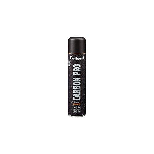 Tucuman Aventura Spray imperméabilisant pour vêtements, chaussures et tentes