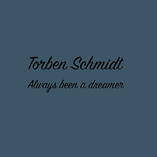 Torben Schmidt