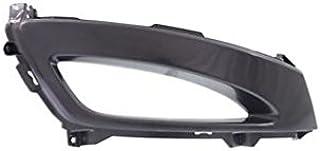 Genuine Kia 86552-2T000 Bumper Molding Assembly