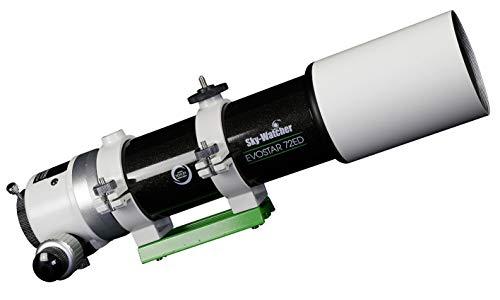 Sky-Watcher Evoguide 72 APO Refractor
