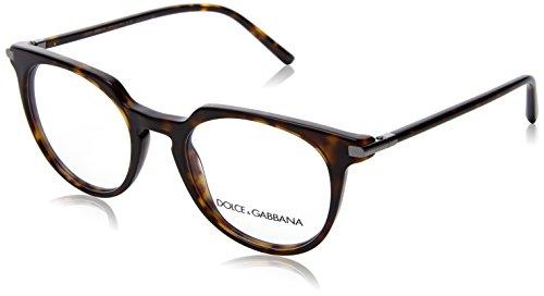 Dolce & Gabbana Brillen DG3288 502