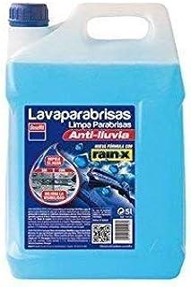 Amazon.es: liquido limpiaparabrisas coche