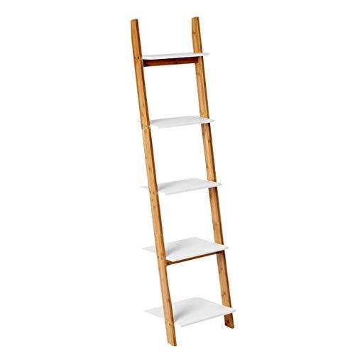 XZ15 Bloem plank boekenplank woonkamer trapeziumvormige rekken tegen de muur slaapkamer bloem stand vloer hoek opslag plank