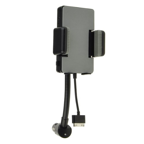 BestDealUSA Transmitter Holder Apple iPhone