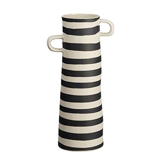 ASA 84004130 - Vaso in gres