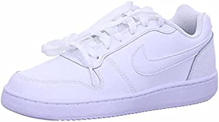 Women's Ebernon Low Sneaker