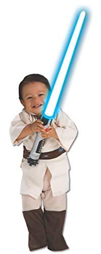 Star Wars Romper Obi-Wan Kenobi, 1-2 Years
