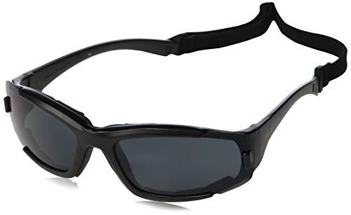 Fox Outdoor Auflösung Sonnenbrille, mehrfarbig