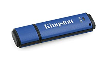 kingston datatraveler 8gb