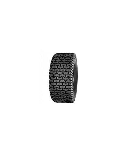 Ballshop 4.80//4.00-8 TYRE Inner Tube Wheel Wheelbarrow Straight Valve for Cart