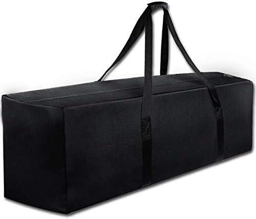 Top 10 Best sleeping bag case Reviews