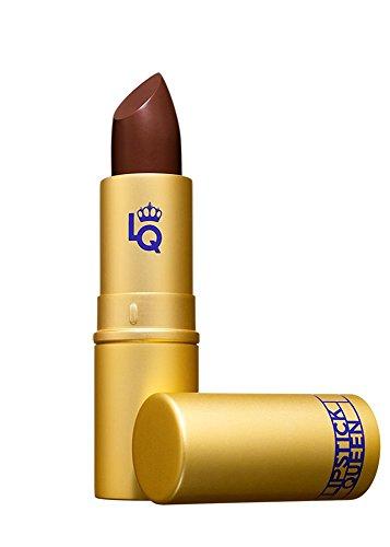 Lipstick Queen Rouge à Lèvres Rouge à Lèvres Saint Bordeaux