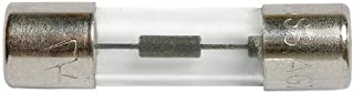 Agx 30 Amp Fuse