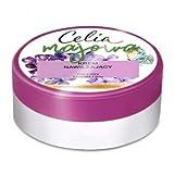 Crema hidratante DAX Celia, 100 ml