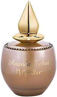 M.Micallef Ananda Tchai Women's Eau de Perfume, 100 ml