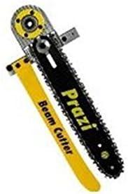 Top 10 Best chainsaw attachment