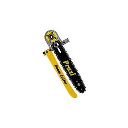 Prazi USA PR2700 Beam Cutter Non Worm Drive