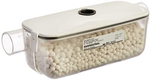 Saniflo Condensate Neutralizing Kit - 043