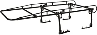 Ultra-Tow Full-Size Utility Truck Rack - 800-Lb. Capacity, Steel