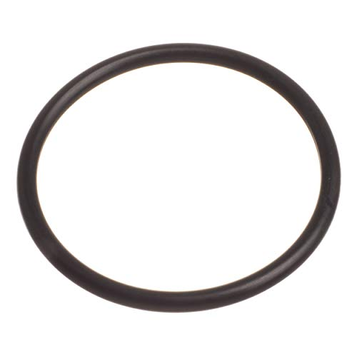 O-Ring f. Flanschstutzen - Gummidichtung Ansaugstutzen - Bing-Vergaser