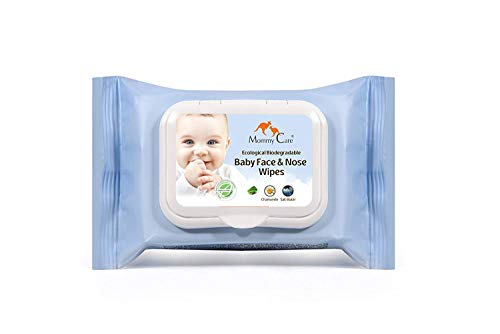 Top 10 Best Can I Use Baby Wipes on Baby Face? Comparison