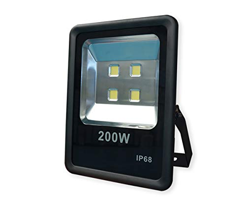 Oferta en LED proyector200w