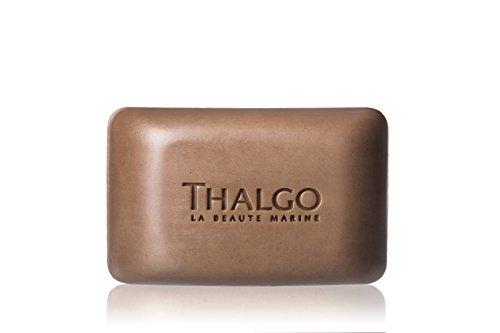 Thalgo, Set de viaje de pelo -  150 gr.
