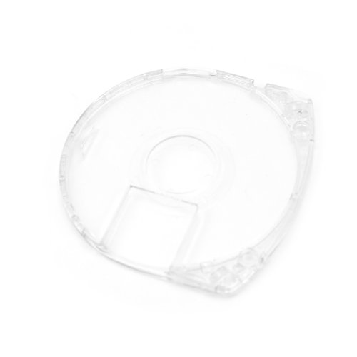 10X Ersatz UMD Case Hülle Schutzhülle Ersatzhülle Reparatur für Sony PSP Spiele