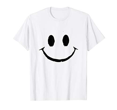 Smiley - Lachendes Gesicht Emjoi