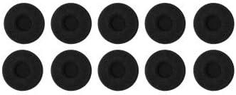 high quality Jabra sale sale Foam Ear Cushion (14101-50) online